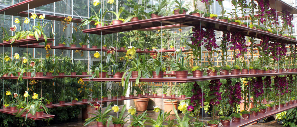 Container Gardening Covers Landscaping Designs With